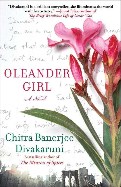thesis on chitra banerjee divakaruni Book award, 1996 and pen oakland/josephine miles award, 1996)(chitra banerjee divakaruni) i choose to analyse divakaruni's sister of my heart in this thesis sister of my heart is an expansion of and variation of one of her stories the ultrasound i choose this novel because this novel focuses on the limitation that the.