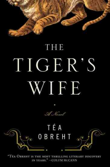 the-tiger-s-wife_custom-f17dd6ebaff5a18b7d96a6c88410a06179e66310-s6-c30